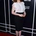 Amy Adams - 2013. június, Los Angeles