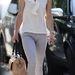 Pippa Middleton - 213. június, London