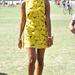 Solange Knowles - 2013. április, Coachella Fesztivál