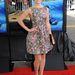 AnnaSophia Robb - 2013. június, Los Angeles