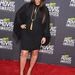 Kardashian nehezen találta meg a számára előnyös ruhákat a terhessége alatt.