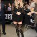 Annál már csak Kesha szettje előnytelenebb, amiben július 12-én tiszteletét tette a BBC Radio 1 stúdiójában.
