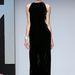 Renato Balestra F/W 2013-2014 Haute Couture: pompát mellőző kollekciók vonultak az AltaRoma bemutatókon.