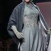 Curiel Couture legújabb darabja őszre.