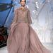 Abed Mahfouz F/W 2013-2014 Haute Couture : Olaszország kezdi megérteni, hogy hogyan működik most a világ.