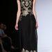 Tony Ward F/W 2013-2014 Haute Couture: az olaszok a divattal kívánják üzenni a világnak, hogy a józan gondolkodás és diszkréció hívei.