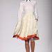 QuattroMani: Az olasz divat egyértelműen egyfajta szemléletváltáson ment át az elmúlt időszakban.