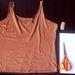 Ezekre lesz szüksége: egy tetszőleges póló, papír, toll, olló és maradék száraz szappan.
