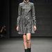 Mauro Gasperi 2008-ban alapította saját márkáját, majd egy évvel később a Camera Nazionale della Moda Italiana (Olasz Divat Nemzeti Tanácsa) felkérte Gasperit, hogy vegyen részt a Fashion Incubator elnevezésű projectben, amit meg is nyert. Győzelmét ügyesen felhasználta arra, hogy bemutassa munkáját a Milánói Divathéten és külföldön is.