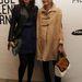 Sara Battaglia és Giovanna Battaglia