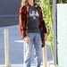 Pont Steven Tyler ne próbálta volna ki a zokni-szandál trenet?