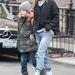 Sarah Jessica parker nagy művésze a zokni klumpával való hordásának
