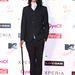 A magasított talpú férficipők itthon nem túl divatosak, a japán műsorvezető-modell-színészen tudjuk szemléltetni, mire kell gondolni. Rui Kurihara egy vagány magastalpúban vesz részt az MTV rendezvényén.