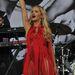 Szerintünk Rita Ora összes szettjében van valami kínos...