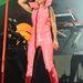 Rita Ora nem susimelegítőben van, de ez a fajta overál is elég ciki