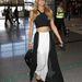 Meg Paris Hiltonnak