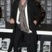 5. Keith Richards, a Rolling Stones gitárosa