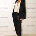 6. Victoria Beckham, énekesnő, focistafeleség,  divattervező