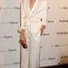 10. Dree Hemingway, modell és színésznő