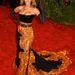 11. Beyoncé Knowles, énekesnő