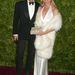 15. Ralph Lauren felesége, Ricky szintén felkerült a listára.