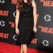19. Brooke Shields, színésznő