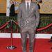 2. Justin Timberlake, énekes, színész, üzletember