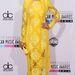 1. Kerry Washington, színésznő