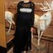 Egy Céline bunda a kedvenc ruhadarabja.
