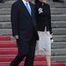 38. Peng Li-jüan, Hszi Csin-ping kínai államfő felesége