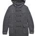 A kabát 89900 forint