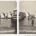 Úszok 1895 környékén - ezúttal is Belgiumban