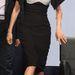 Diane Kruger a Television Critic Association nyári sajtóturnéjának augusztus 2-i, Beverly Hills-i állomására vette fel ezt a furcsa, helyenként áttetsző ruhát. Új sorozatát, a The Bridge-t promózza a színésznő.