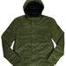 Ez a kabát 54990 forint