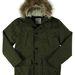 A kabát 79900 forint
