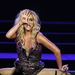 Kesha ékszerkollekciójával borzolja a kedélyeket.
