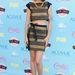 A 20 éves Cher Lloyd ügyesen álcázza magát tinikurvának a The Hellers ruhájában