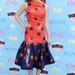 A 16 éves Hailee Steinfeld csillagos House of Holland ruhája egyszerűen szörnyű