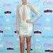 Anna Camp függönyszerű ruhájához mit szól? A márkája Emilio Pucci, de kit érdekel?