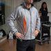 Szentgyörgyi Rómeó szerint azért jó a feszesebb öltözék, mert így pontosabb lesz a mozgásunk.