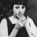 A tetovált kezű, prostituáltként dolgozó Margaret McGowan Hasfelmetsző Jack követője ölte meg 1964-ben.