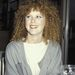 Nicole Kidman fürtjeit egészen biztos, hogy nem szeretnénk újra látni a divatlapokban.