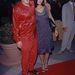 Courtney Cox volt férje, David Arquette a kilencvenes években sem fogta vissza magát.