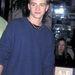 Emlékszik még Justin Timberlake kisárgított hajára?