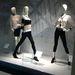 Az Allée-ban található Marks & Spencerbe már megérkezett az őszi kollekció, nyárit ne is keressen!
