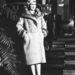 1931, New York. Coco Chanel forradalmasította a divatot.