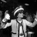 1968: így ünneplik Chanelt a bemutató után