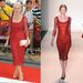 Helen Mirren egy Jenny Packham-ruhában jelent meg a vörös szőnyegen.