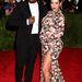 Kim Kardashian felejthetetlen combvillantása a Met Ball gálán.