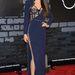 Selena Gomez Atelier Versace ruhában érkezett a VMA-re.